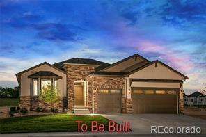 661  Boxwood Drive Windsor, CO 80550