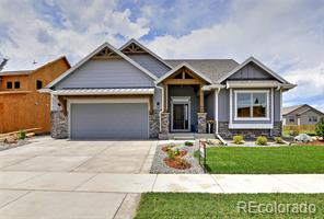 5207  Long Drive Timnath, CO 80547