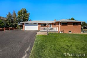 3995  Independence Court
