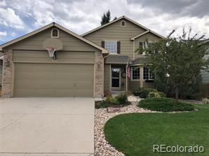 3746  Black Feather Trail