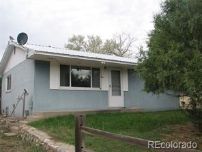 13704  County Road 45