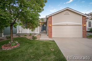 355  Kingbird Circle