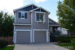 9687  Timbervale Court