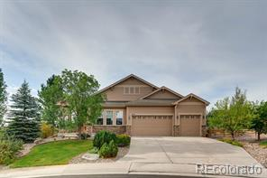 4744  Nighthorse Court