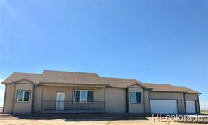 21390  COUNTY ROAD 10 Hudson, CO 80642