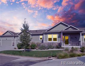 2785  Dundee Place Erie, CO 80516
