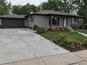 9425 W 54th Place