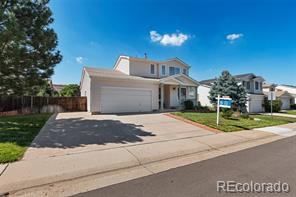 8161  Eagleview Drive