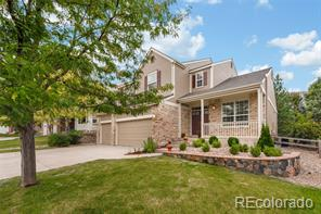 6323 S Walden Court Aurora, CO 80016