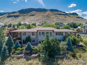 17401 W 54th Place Golden, CO 80403