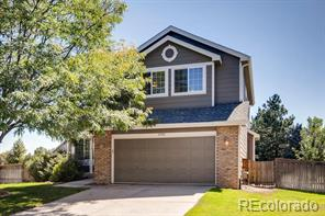 10348  Blue Heron Court