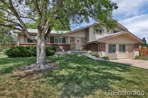 7211 S Colorado Court