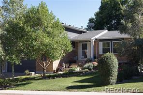 6534 W 113th Place