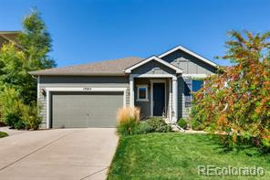17085  Golden Poppy Lane