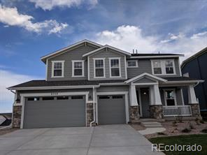 720  Lilac Court