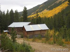 11167  County Road 888 White Pine, CO 81248