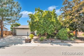 3311  Mowry Place