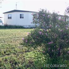 6955  County Road 114 Alamosa, CO 81101