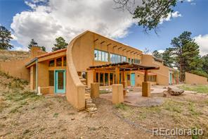 1053  Red Moon Road