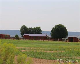 17152  Highway 142 San Luis, CO 81152