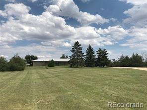 3200 S County Road 185