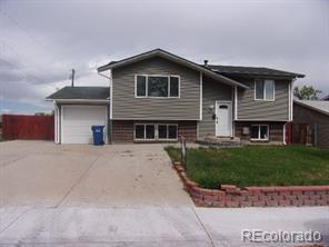 3551 W Mountain Road Englewood, CO 80110
