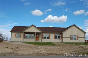 153 W 6th Place Byers, CO 80103