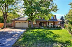 5052 W 98th Place