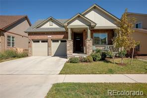 2074  Cutting Horse Drive Fort Collins, CO 80525