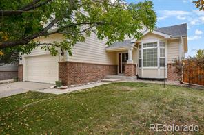 4354  Swansboro Way Highlands Ranch, CO 80126