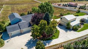 7739 W County Road 24