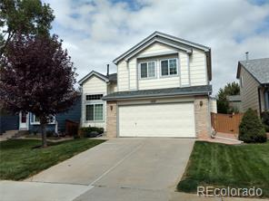1207  Timbervale Trail