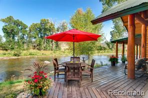 43605  County Road 129 Steamboat Springs, CO 80487