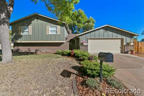 9463 W 77th Place