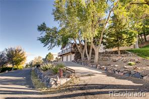 6576  Old Ranch Trail