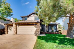 13045 W 85th Place