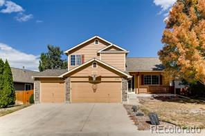 3743  Black Feather Trail