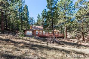 4308  Co Road 64