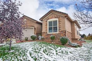 2757  Crooked Vine Court Colorado Springs, CO 80921