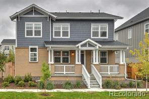 5432 W 97th Place Westminster, CO 80020