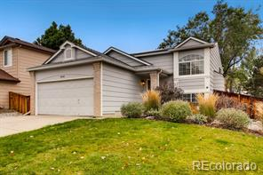 9343  Weeping Willow Place
