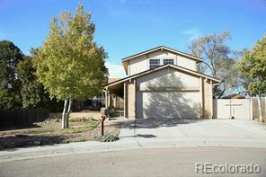 4681 W 109th Place