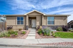 11404  Neutra Grove Peyton, CO 80831