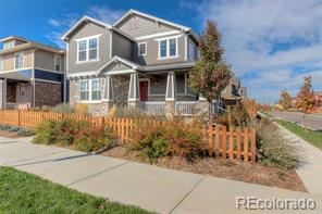3729 W 118th Place