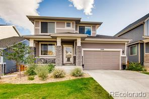 16960 W 86th Place