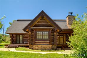 29775  Dry Creek Trail