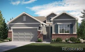 17620  Leisure Lake Drive Monument, CO 80132