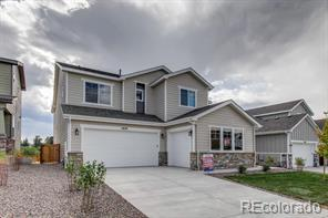 4838  Coulee Trail