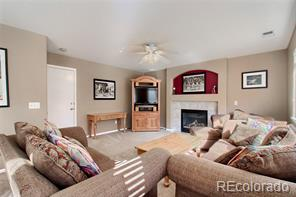 2658  Cove Creek Court