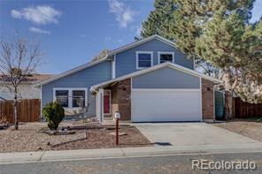 8434 W 74th Place